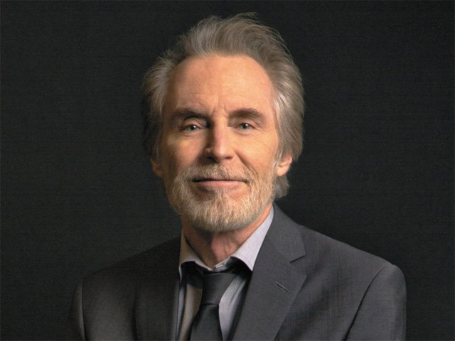 A&E_Datebook_JD_Souther_COURTESY_BEACON_THEATRE_rp1117-teaser.jpg