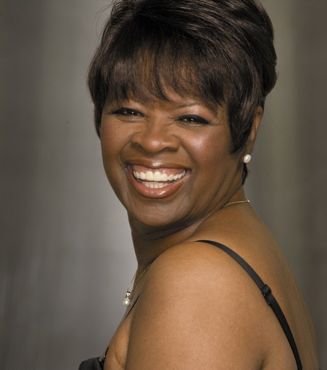 A&E_Q&A_Irma_Thomas_COURTESY_MODLIN_CENTER_rp1117.jpg