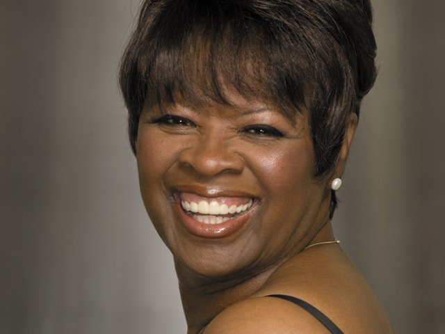 A&E_Q&A_Irma_Thomas_COURTESY_MODLIN_CENTER_rp1117-teaser.jpg