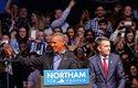 Obama_6N2A5160 copy.jpg