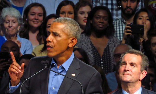 Obama_IMG_0276 copy.jpg