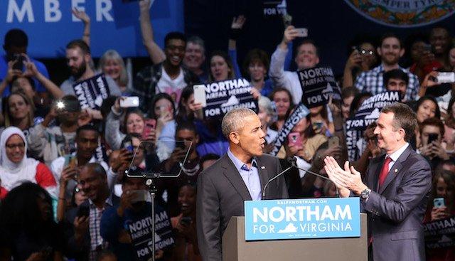 Obama_6N2A5152 web.jpg