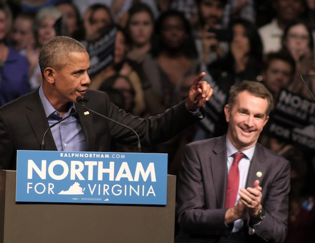 Obama_DSCF8804 web.jpg