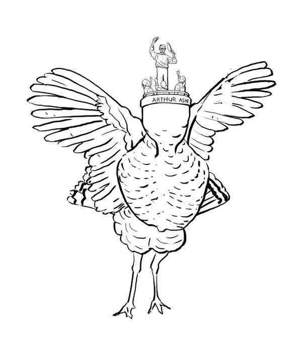 local_turkey_pardons_ashe_monument_KRISTY_HEILENDAY_rp1117.jpg