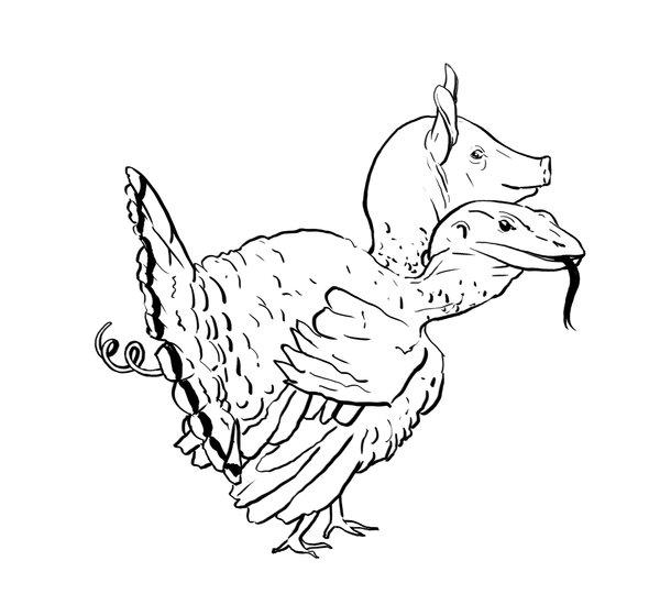 local_turkey_pardons_pig_lizard_KRISTY_HEILENDAY_rp1117.jpg