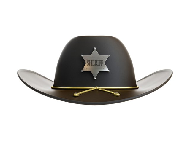local_sheriff_profiles_THINKSTOCK_rp1117.jpg