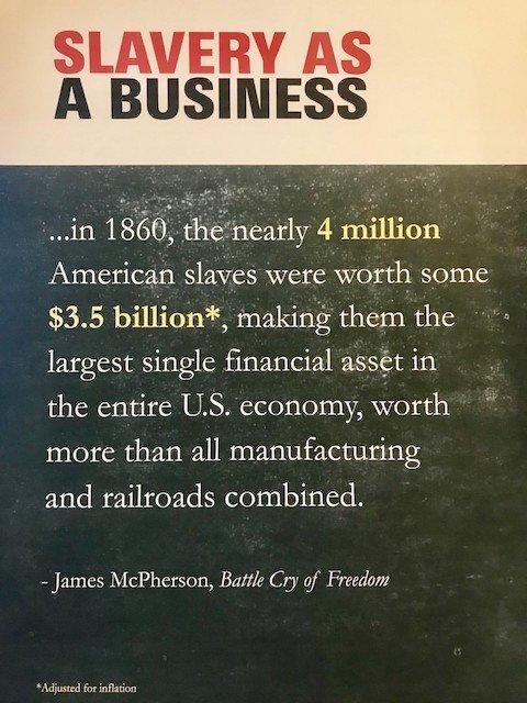 Slavery business.jpg
