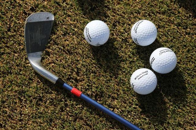 Golf club balls.jpg