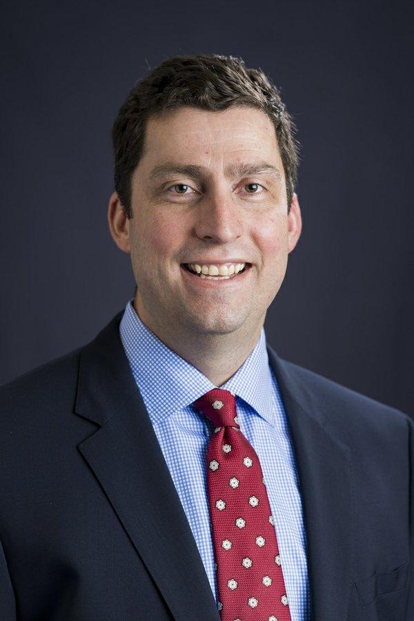 Elias Neujahr CHORVCU CEO.jpg