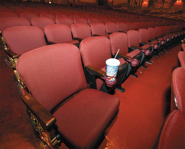 carytown_whats_new_Byrd_Theatre_seats_ASH_DANIEL_rp1117.jpg