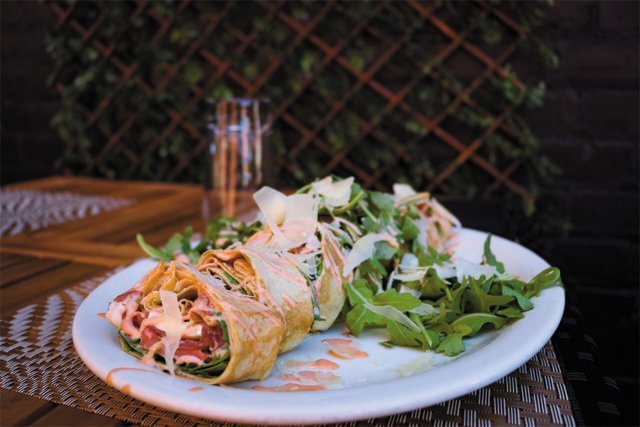 carytown_whats_new_prosciutto_crepe_COURTESY_LES_CREPES_rp1117.jpg