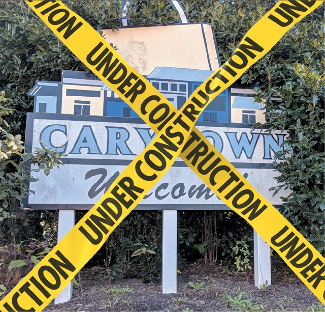 carytown_whats_new_sign_SARAH_LOCKWOOD_THINKSTOCK_rp1117.jpg