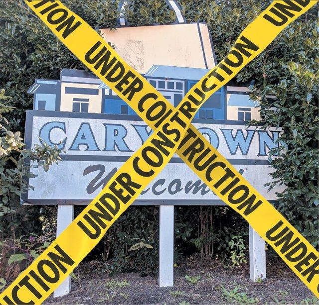 carytown_whats_new_sign_SARAH_LOCKWOOD_THINKSTOCK_rp1117.jpg