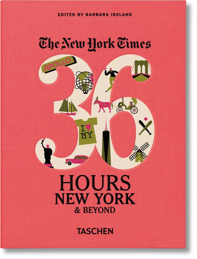 carytown_gift_guide_ae_36_hours_book_TACHEN_rp1117.jpg