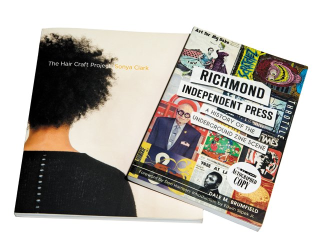 carytown_gift_guide_ae_Hair_Craft_and_Richmond_Book_DOMINIC_HERNANDEZ_rp1117.jpg
