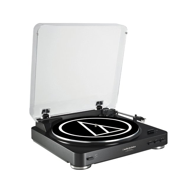 carytown_gift_guide_ae_turntable_AUDIO_TECHNICA_rp1117.jpg