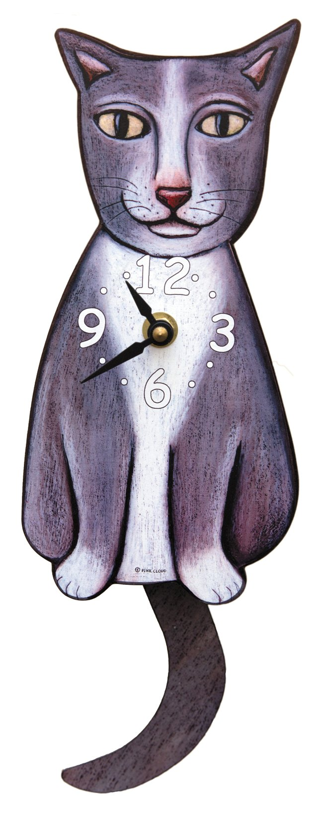 carytown_gift_guide_pets_cat_clock_DOMINIC_HERNANDEZ_rp1117.jpg