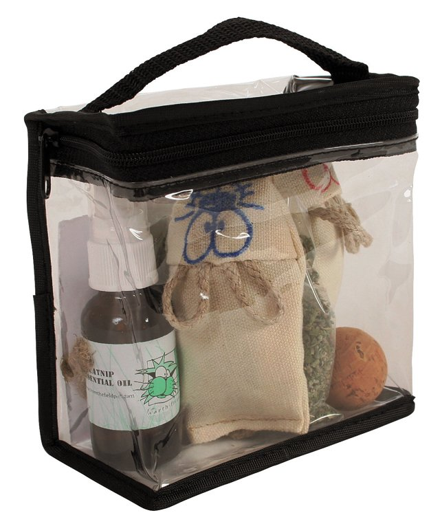 carytown_gift_guide_pets_cat_gift_set_FROM_THE_FIELD_rp1117.jpg