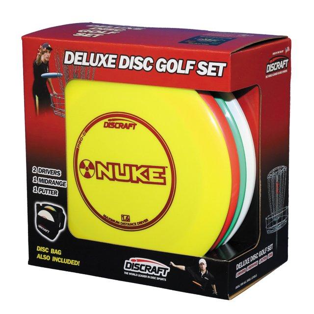 Carytown_gift_guide_outdoors_disc_golf_set_DISCRAFT_rp1117.jpg