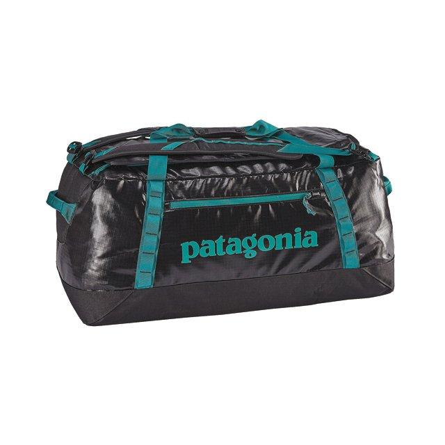 Carytown_gift_guide_outdoors_duffel_bag_PAUL+WILLIAMS_rp1117.jpg