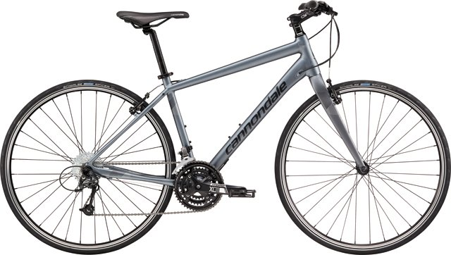 Carytown_gift_guide_outdoors_quick4_bike_CANNONDALE_rp1117.jpg