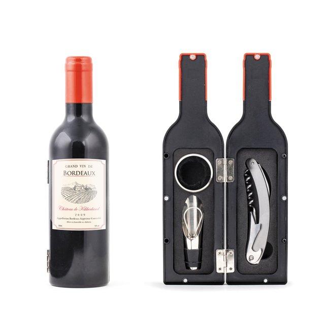 Carytown_gift_guide_food_beverage_wine_kit_KIKKERLAND_rp1117.jpg