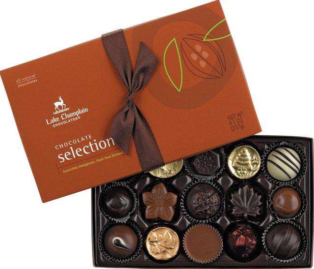 carytown_gift_guide_food_chocolate_LAKE_CHAMPLAIN_rp1117.jpg