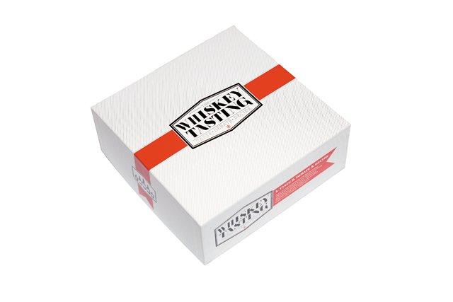 Carytown_gift_guide_food_Whiskey_Tasting_Kit_DOMINIC_HERNANDEZ_rp1117.jpg