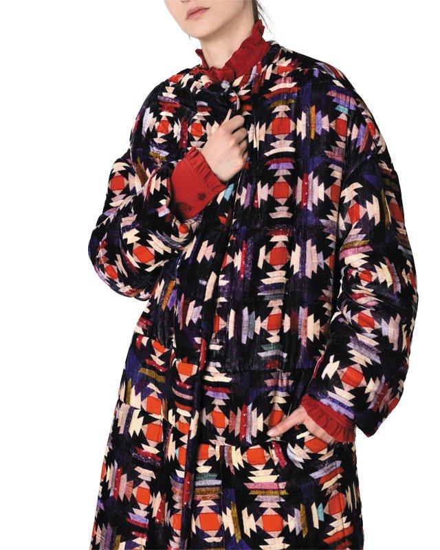 carytown_gift_guide_fashion_coat_ISABEL_MARANT_WEBSITE_rp1117.jpg