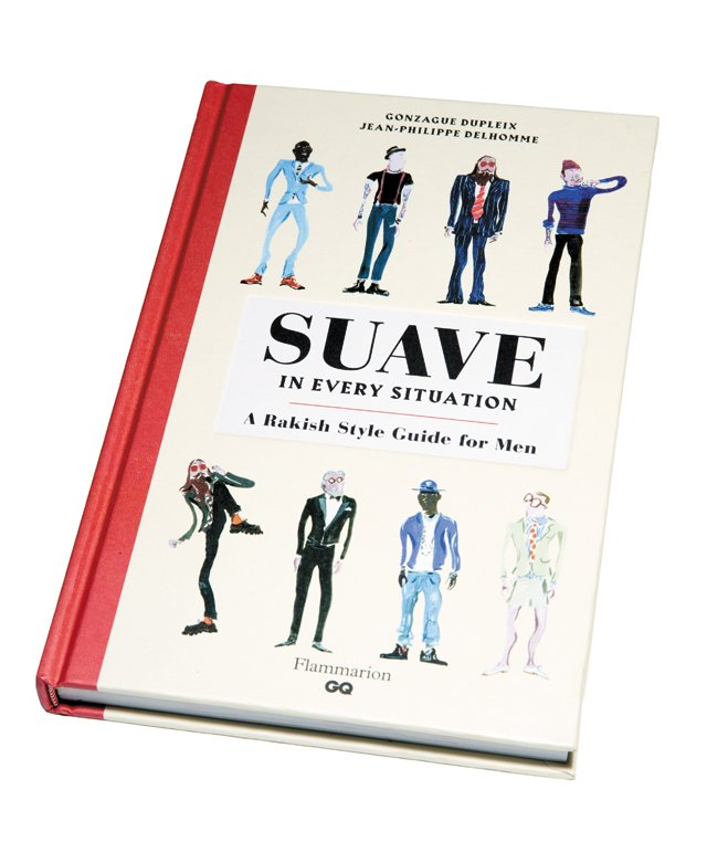 carytown_gift_guide_fashion_suave_book_DOMINIC_HERNANDEZ_rp1117.jpg