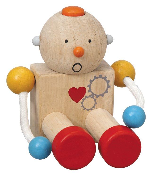 carytown_gift_guide_toys_build_a_robot_PLAN_TOYS_rp1117.jpg