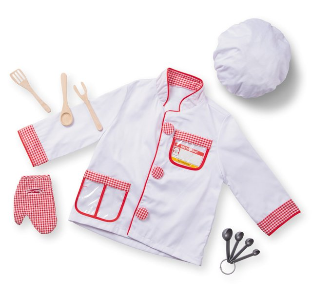 carytown_gift_guide_toys_chef_set_MELISSA_AND_DOUG_rp1117.jpg