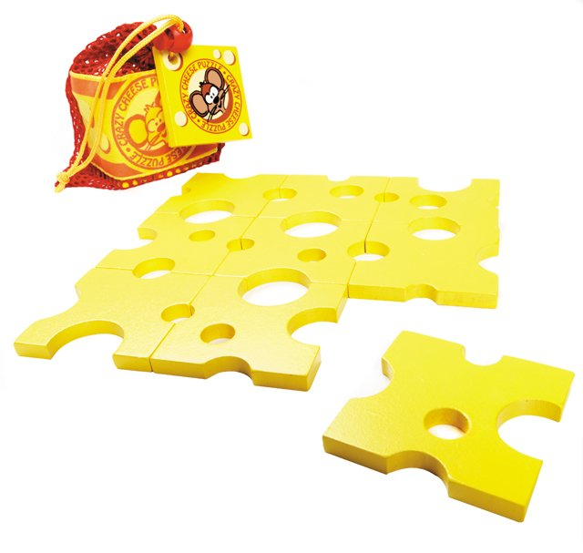 carytown_gift_guide_toys_crazy_cheese_BLUE_ORANGE_GAMES_rp1117.jpg