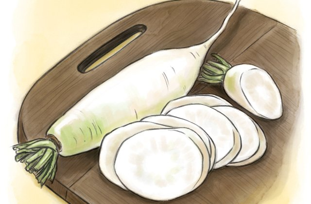 Dining_Ingredient_daikon_KATIE_BROWN_rp1017_teaser.jpg