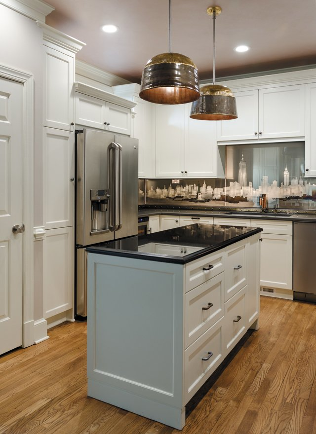 features_nari_Hughes-Kitchen-3-4122017_hp1117.jpg
