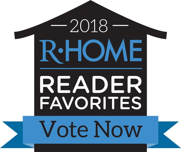 2018 R•Home Reader Favorites