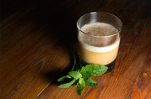 amaro-cocktail_dominic-hernandez_teaser.jpg