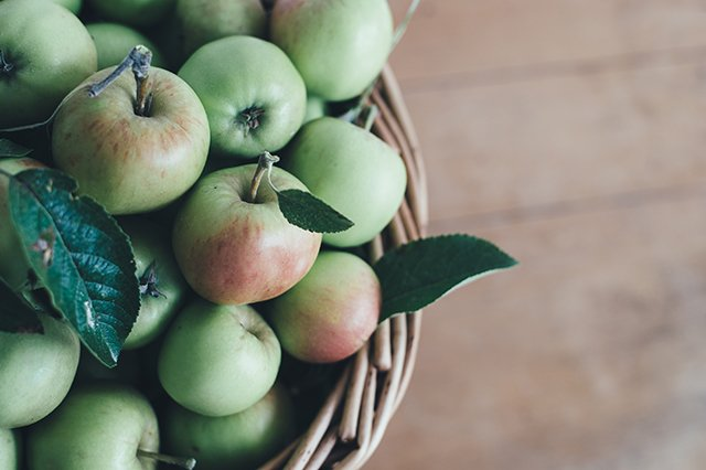 apples_annie-spratt-unsplash-418638.jpg