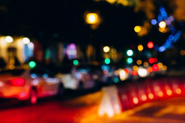 traffic-lights_ThinkstockPhotos-638157238.jpg