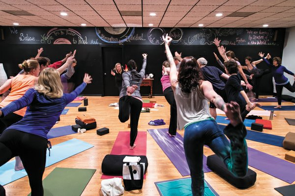 Feature_nonprofits_examples_projectyoga_rp1117.jpg