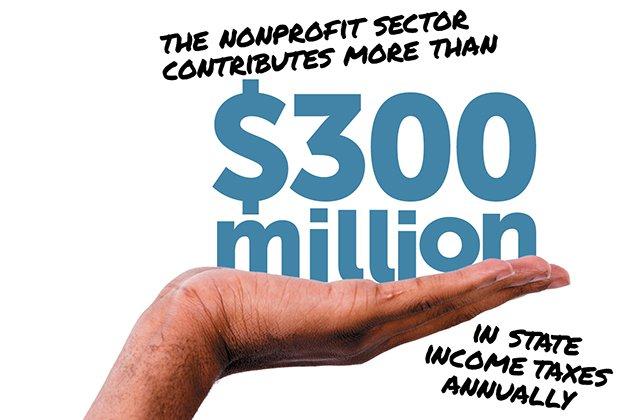 nonprofits-economy_teaser.jpg