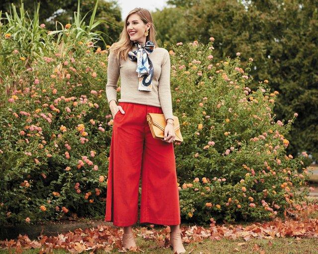 living_style_aprilaugerperil_rp1117.jpg
