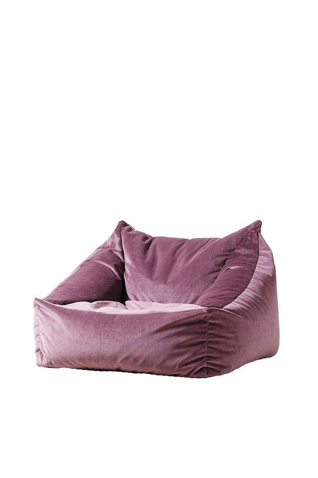 departments_thegooods_Under-250---Gift-Guide---Velvet-Chair---Angle-1_hp1117.jpg