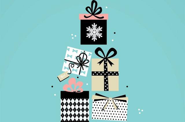 carytown_gift_guide_teaser.jpg