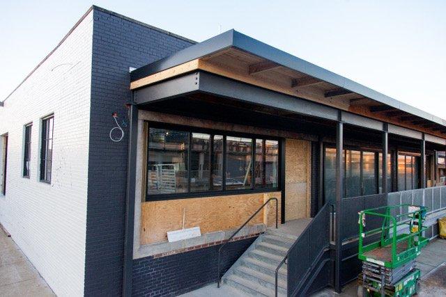 tazza-kitchen-scotts-addition-exterior_courtesy-tk.jpg