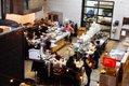 tazza-kitchen-scotts-addition-dining-rm_courtesy-tk.jpg