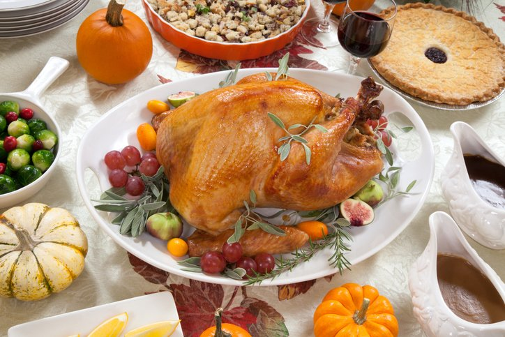 turkey_ThinkstockPhotos-503788809.jpg