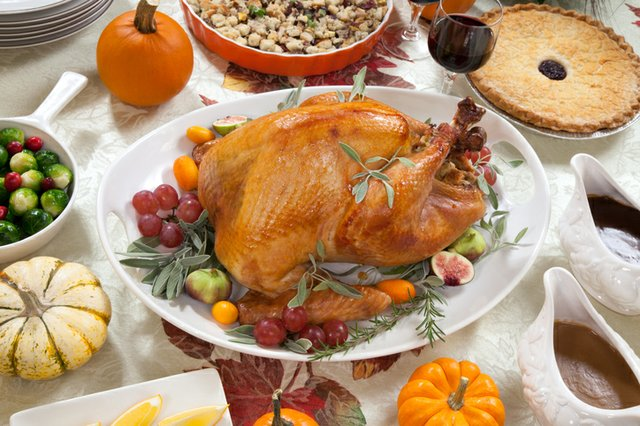 turkey_ThinkstockPhotos-503788809.jpg