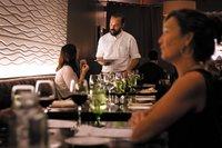 Feature_BestRestaurants_Acacia_Interior,Waiter_JulianneTripp_rp1117.jpg