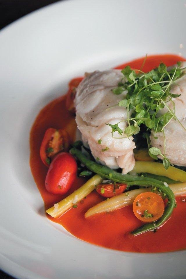 Feature_BestRestaurants_BelmontFoodShop_Monkfish_JulianneTripp_rp1117.jpg